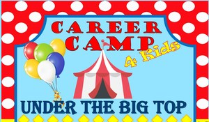 Career Camp