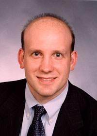 Matthew Wilk, Board Member