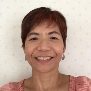 Akiko Sato's Profile Photo
