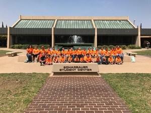1st grade trip.jpg