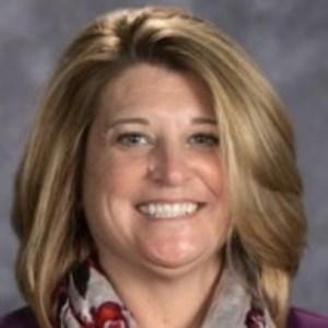 Jeanette Riggitano's Profile Photo