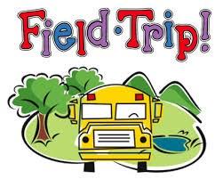 April 26th:  PreK Field Trip Cameron Park Zoo Thumbnail Image