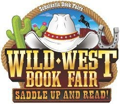 1be03f292f3f66b444ed441b7297d0bb--wild-west-book-fair.jpg