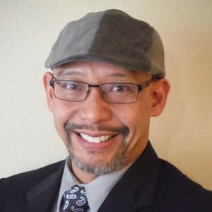 Aaron Alejado's Profile Photo