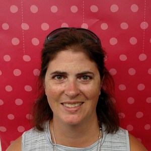 Patricia Alvarado's Profile Photo