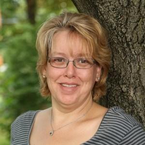 Jennifer Buckman's Profile Photo