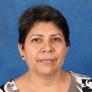 Ana Ruth Gomez Carías's Profile Photo