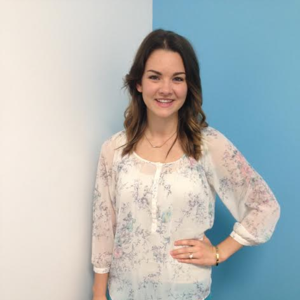 Layne VanDerpluym's Profile Photo