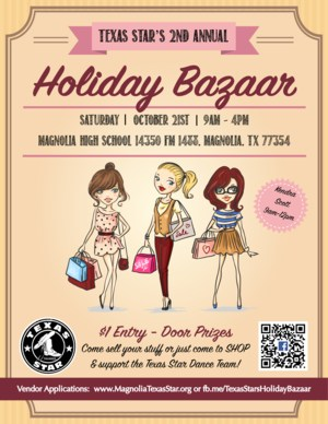 2017 holiday bazaar new 1.png