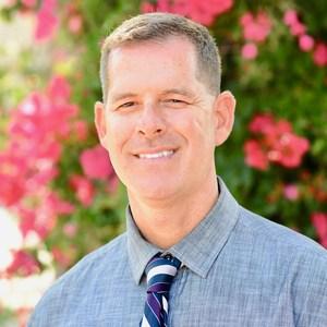 Paul Battillo's Profile Photo