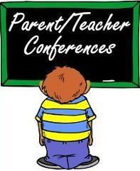 parent.teacher.meeting.16.jpg