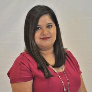 Nohemi Saenz's Profile Photo