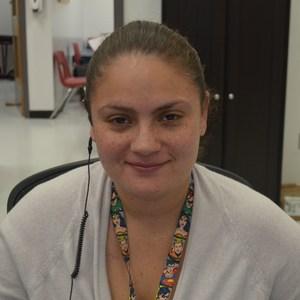 Joanna Alvarez's Profile Photo