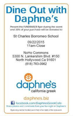 Daphne_s flyer September 2015.jpg