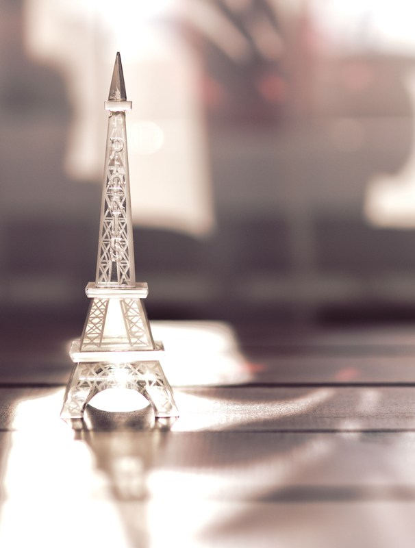 French Class Thumbnail Image