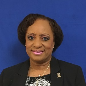 Diane Richardson's Profile Photo
