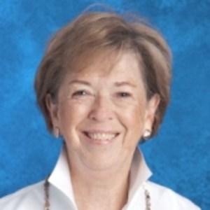 Bonnie Frail's Profile Photo