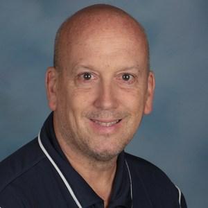 Jeffrey Horohonich's Profile Photo