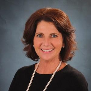 Sandy Niday's Profile Photo