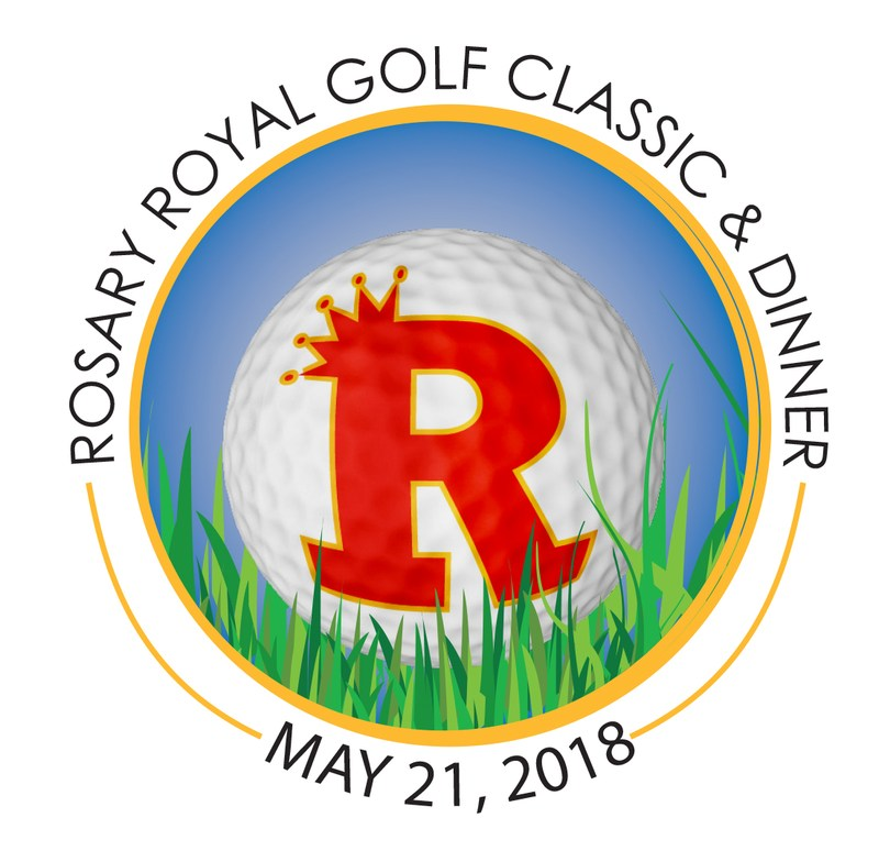 Tickets now available for the Royal Golf Classic! Featured Photo