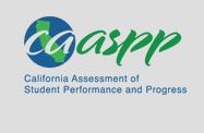 CAASPP Smarter Balance Testing Thumbnail Image