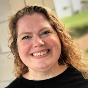 Debra Priest's Profile Photo