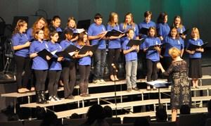 DTSD - Winter Concert 2016 - Chorus.jpg