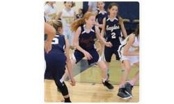 Elementary/Junior High Sports Registration Featured Photo