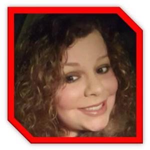 Shay Willis's Profile Photo
