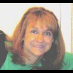 Tina McGee's Profile Photo