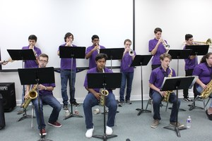 WHS Jazz Band.JPG