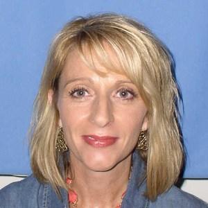 MECCA STEPHENS's Profile Photo
