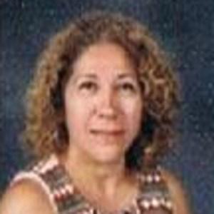 Rosa Arguedas's Profile Photo