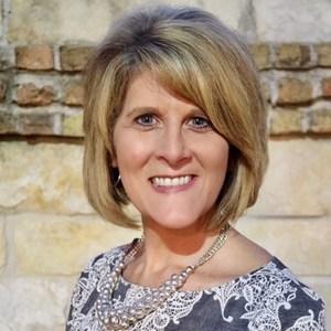 Tonya Knowlton's Profile Photo