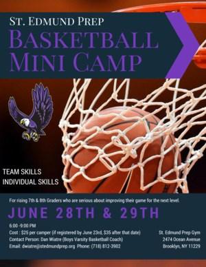 SEP Basketball Mini Camp.png