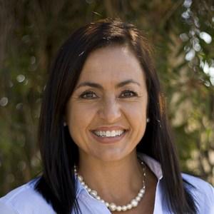 Robin Perez's Profile Photo