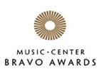 Bravo Awards.jpg