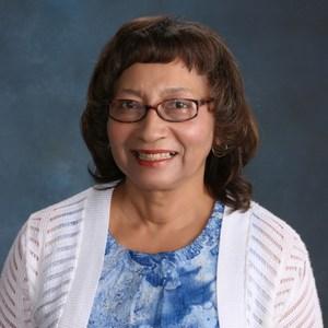 Lillian Bannerman's Profile Photo