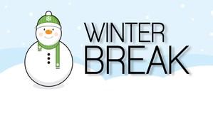 holydays-clipart-winter-break-4.jpg