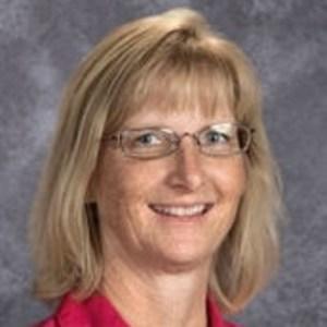 Mrs. Mahan's Profile Photo