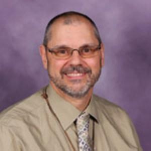 Andrew Ciccaroni's Profile Photo