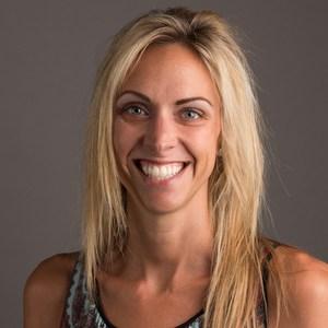 Melissa Quigley's Profile Photo