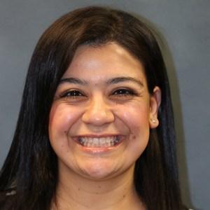 Crystal Guinn's Profile Photo