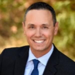 Brandon Blom's Profile Photo