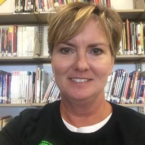 Linda Hancin's Profile Photo