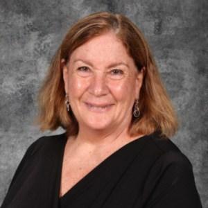 Linda Winslow's Profile Photo