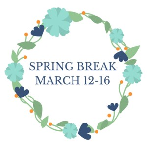 SPRING BREAKMARCH 12-16 (1).png