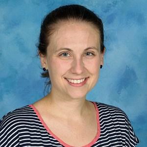 Lindi Palmer's Profile Photo