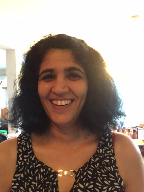 Mrs. Aban Irani recently moved to Hawaii with her family from Urbana, Illinois.  She brings with her a wealth of experience working and a keen desire to make a difference.