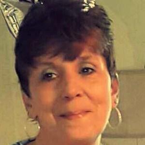 Valerie Dalton's Profile Photo